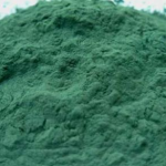 Indigestion Or Heartburn Spirulina Will Save The Day