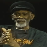 Dr Sebi The Cure Full Documentary