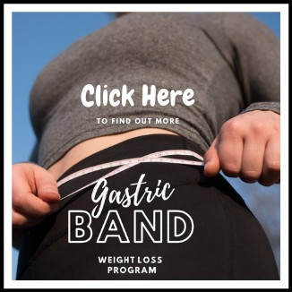 Click Here Gastric Band Weight Loss Banner